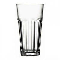 Набор стаканов PASABAHCE Casablanca 475 мл 6 предметов (52707/6)