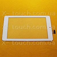 Тачскрин, сенсор  FPC-TP070266(716A) для планшета, фото 1