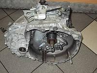 Коробка передач на Fiat Ducato 3.0 JTD. КПП к Фиат Дукато