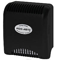 Ионизатор воздуха «Супер-Плюс-Ион-Авто»