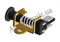 Концевик, CHERY AMULET, A11-3720013