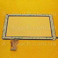 Тачскрин, сенсор  Allwinner A13, A20, VIA8880  для планшета