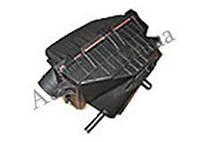 Корпус воздушного фильтра, CHERY AMULET, A15-1109110