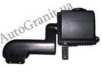 Корпус воздушного фильтра, CHERY KIMO, S12-1109110
