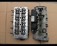 прокладка головки блока цилиндров фиат дукато 2.5д