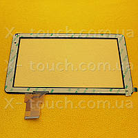Тачскрин, сенсор XC-PF-900-003-A для планшета