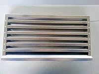 Вентиляционные решетки, фото 1