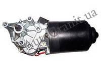 Мотор стеклоочистителя, CHERY AMULET, A11-3741011