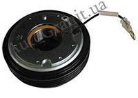 Муфта компрессора кондиционера, CHERY QQ, S11-8104310BD
