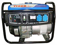 Генератор бензиновый Tiger TG3700