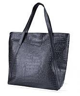 Модные сумки AL5894