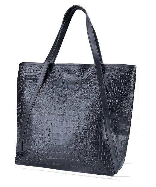 Женская сумка AL5894