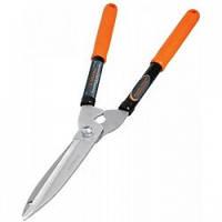 Ножницы для живой изгороди Truper 430 мм