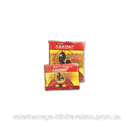 Ланират 300 г приманка для грызунов (крыс и мышей), фото 2