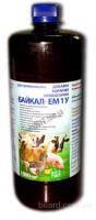 """Байкал"""" -ЭМ1У 500 мл ветеринарный пробиотик"""