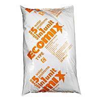 ECOMIX С фильтрующий материал для снижения уровня жесткости, удаления железа и марганца