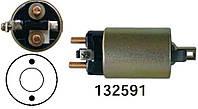 Втягивающее реле для стартера MITSUBISHI Canter 4D30 4D31T HYUNDAI COUNTY D4DA D4DB D4DC11 HD65 HD72 HD78 D4DA