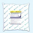 Бровадазол 20%  1 кг порошок ангельминтик широкого спектра действия