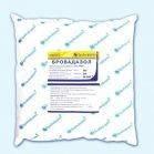 Бровадазол 20%  1 кг порошок ангельминтик широкого спектра действия, фото 2