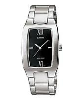 Женские часы Casio LTP-1165A-1C2