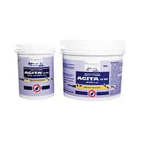 Мухостоп (Агита 10 WG) спрей 25 г средство для уничтожения мух
