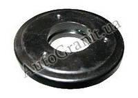 Подшипник опорный переднего амортизатора, CHERY QQ, S11-2901040