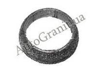 Прокладка глушителя задняя часть(кольцо), CHERY ELARA, A21-1200033