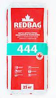 Штукатурка машинного нанесения 444 REDBAG 25 кг (48 шт/паллета)