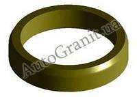 Прокладка седла выпускного клапана, CHERY AMULET, 480-1003022