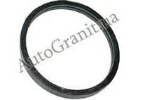 Прокладка термостата(кольцо), CHERY AMULET, A11-