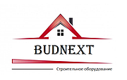 BudNext