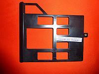 Корпус (DVD заглушка) Packard Bell Z5WT3