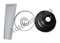 Пыльник привода внутренний, CHERY JAGGI, S12-XLB3AH2203221A