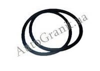 Прокладка крышки топливного насоса, CHERY AMULET, A11-5107013