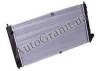 Радиатор охлаждения, CHERY AMULET, A15-1301110