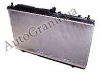 Радиатор охлаждения, CHERY ELARA, A21-1301110
