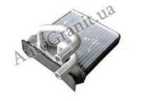 Радиатор печки, CHERY KIMO, S12-8107310