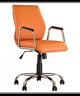 Комп'ютерне крісло Віста
