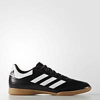Бутсы (футзалки) adidas Goletto VI (Артикул: AQ4289)