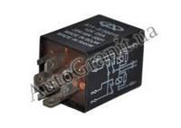 Реле №13 (кондиционера), CHERY AMULET, A11-3735015