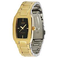 Женские часы Casio LTP-1165N-1C