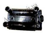 Катушка зажигания, CHERY A13, S12-3705110DA