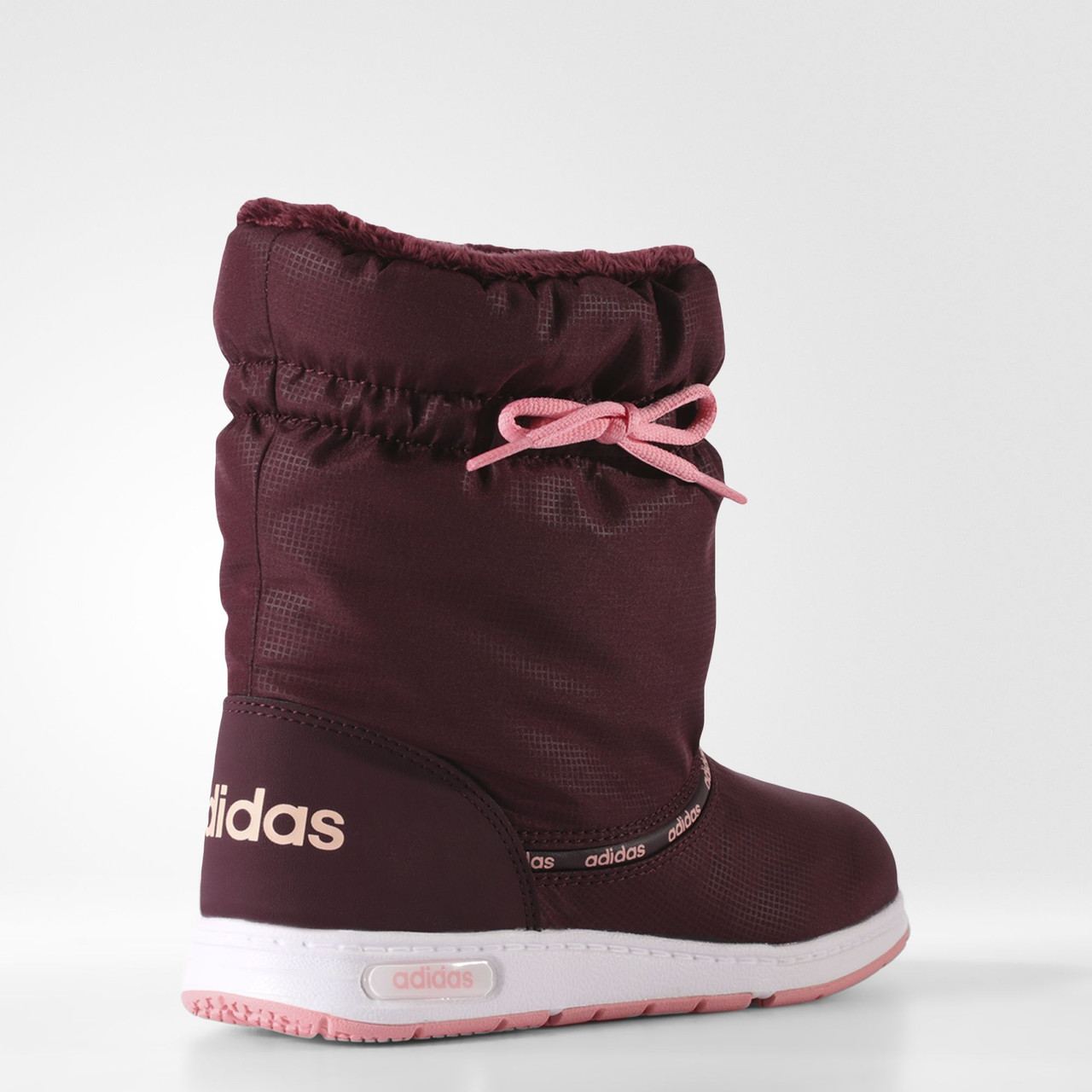 ??????? ?????? Adidas Neo Warm Comfort (???????: AW4289)