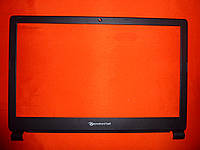 Корпус (рамка матрицы) Packard Bell Z5WT3