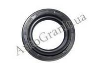 Сальник привода правый 4х4, CHERY TIGGO, QR523T-2310115