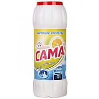 """Средство для чистки """"САМА"""" - 500 грамм"""