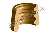 Сухарь клапана, CHERY AMULET, 480-1007015