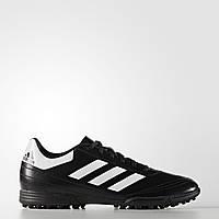 Бутсы (сороконожки) adidas Goletto VI TF (Артикул: AQ4299)