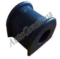 Втулка переднего стабилизатора 350, MORRIS GARAGES, 50016118
