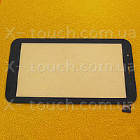 Тачскрин, сенсор  PG70086B1 FPC для планшета